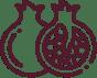 Der Granatapfel gilt als einer der gesündesten Früchte überhaupt